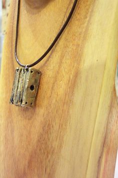 Magic chest... Scrigno magico...Raku Ceramics  https://forgiatoredielementi.it