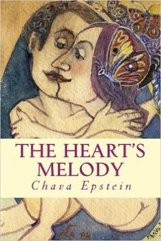 The Heart's Melody (Barefoot Heart Love Stories series Book 1) - Kindle edition by Chava Epstein. Contemporary Romance Kindle eBooks @ Amazon.com.