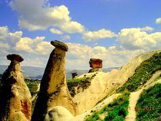 View Cappadocia #Cappadocia #Goreme #Urgup #Tours #Agency #Travel #Balloon #Tourism #Nevsehir #Turkey #Trips #World