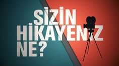 13th Annual Marketing Summit by cem arikan. Commercial Film for TV by Doppio