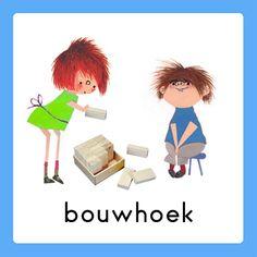 WELKOM Daily Schedule Preschool, Schedule Cards, Schmidt, Classroom Organization, Planer, Back To School, Kindergarten, Homeschool, Clip Art