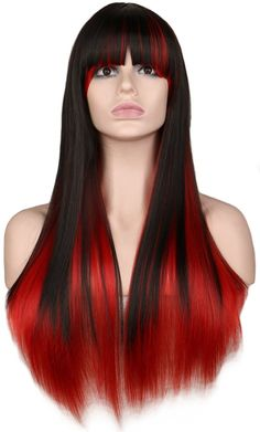 Humor Mapofbeauty 14 Loose Wave Women Hairpiece Ponytail Shape Claw Black Hair Extensions Clip-in Heat Resistant Synthetic Hair Hair Extensions & Wigs