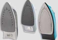 De-a lungul timpului, talpa fierului de calcat poate acumula depuneri de calcar (in special in cazul aparatelor pe baza de aburi) si arsuri. Toate acestea pot duce la patarea hainelor. Iata doua solutii eficiente pentru a curata talpa fierului de calcat.