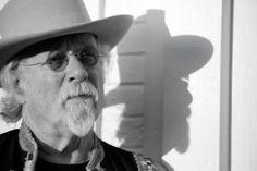 Official website of Bobby Bridger (Where the Tall Grass Grows), author, singer, songwriter