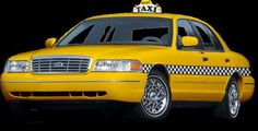 Taxi Services in Jagadhri