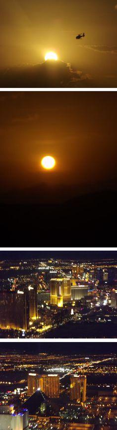 Chicas, este fue uno de los recorridos más hermosos que he hecho! Visitar el Gran Cañón fue increíble, pude ver hermosos paisajes, la emoción fue enorme.  Decidimos hacer el tour en la tarde, así que pudimos ver los hermosos paisajes y seguir disfrutando el paseo en helicóptero para ver Las Vegas en la noche desde un ángulo muy especial.  ¡Mira las nuestras caras felices en el inicio de la gira!