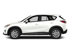 2015 Mazda CX-5. Pinned by http://FlanaganMotors.com