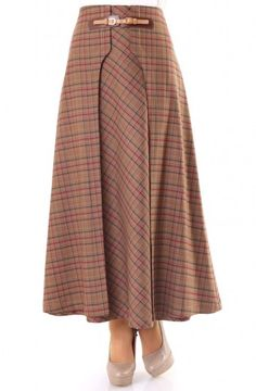 52 Fall Skirts To Inspire Everyone outfit fashion casualoutfitmo fashiontrends Trendy Dresses, Women's Dresses, Casual Dresses, Casual Outfits, Floral Dresses, Fashion Mode, Modest Fashion, Fashion Dresses, Fashion Trends