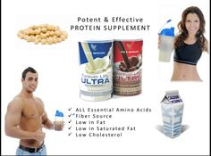 Forever Lite Ultra® with Aminotein® is the perfect addition to your healthy Forever Living lifestyle. Forever Lite Ultra® with Aminotein® integrates new thin. Jojoba Shampoo, Forever Living Business, Forever Aloe, Lose Weight, Weight Loss, Protein Supplements, Low Cholesterol, Forever Living Products, Protein Shakes