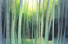 Kanta Harusaki 2103 Gallery 20http://www.harusaki-suisai.com/_src/sc2920/959789b9.jpg