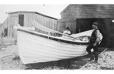 Devil's Island NS - Where spirits still roam Truro, Ghost Stories, Nova Scotia, Historical Photos, Folklore, Boat, Island, History, Legends