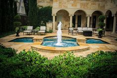 1000 Images About Our Pools On Pinterest Pool Builders