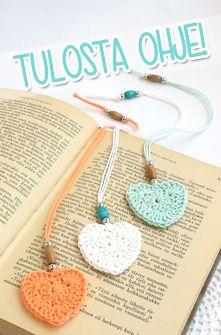 Kyselyt   Tuulia design. Iloa