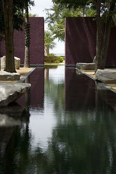 Unique Swimming Pools