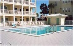 $2995 Condo vacation rental in Rosemary Beach from VRBO.com! #vacation #rental #travel #vrbo
