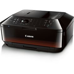 Canon PIXMA MX922 Wireless Color Photo Printer with Scanner, Copier and Fax  http://www.discountbazaaronline.com/2015/12/05/canon-pixma-mx922-wireless-color-photo-printer-with-scanner-copier-and-fax-2/