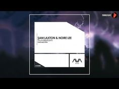 Sam Laxton & Noire Lee – Thunderstorm (Extended Mix)