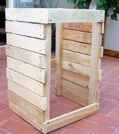 http://palets-con-vida.blogspot.com.es/