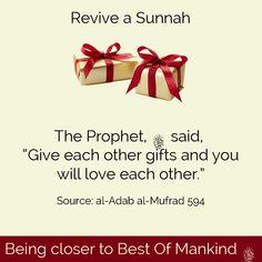 Revive a sunnah Prophet Muhammad Quotes, Hadith Quotes, Muslim Quotes, Religious Quotes, Islamic Quotes, Hindi Quotes, Famous Quotes, Qoutes, Prophets In Islam