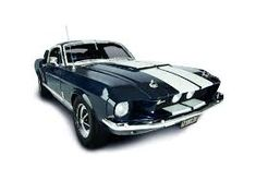 Image result for mustang cars
