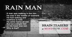 1000 images about brain teasers on pinterest brain teasers riddles