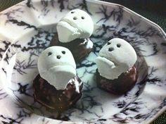 Hooray for Halloween...