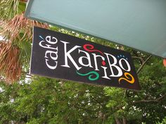 Werner/Brown rehearsal dinner held here! Oh The Places You'll Go, Places To Eat, Places Ive Been, Amelia Island Restaurants, Fernandina Beach Florida, Amelia Island Florida, Bar Signs, Outdoor Dining, Savannah Chat