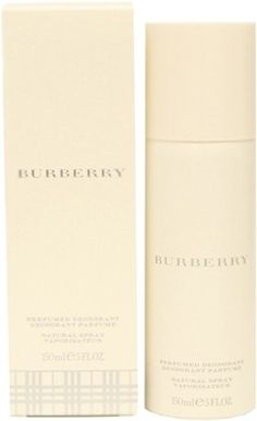 As the summer warms up and the streets awaken from the deep winter slumber, the ready enthusiasm of Burberry Deo Spray infiltrates your dull morning and fills you with a raring need to get going. Burberry Perfume, Deep Winter, Awakening, How To Get, Summer, Summer Time, Summer Recipes