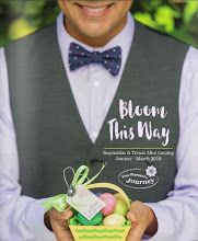 Bloom This Way Spring Catalog - Check out all of the Fabulous Product and Bright Cheery colors #FunStampersJourney #SeniorLeader225 #BecomeaCoach #TeamRG @FSJourneyRG