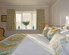 Hauptseite | Haven Hall Decor, Home, Hall, Bed, Furniture