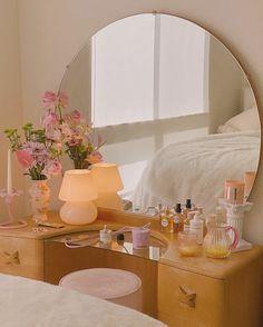 My New Room, My Room, Room Ideas Bedroom, Bedroom Decor, Bedroom Inspo, Pastel Room, Pastel Decor, Cute Room Decor, Minimalist Room