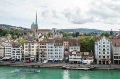 zurique-suica-dicas