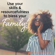 You can honor God with your skills and be resourceful as a woman of God! Use these virtuous woman tips to help you bless your family by being diligent as a woman who loves God.    Angelica Duncan Virtuous Woman Quotes, Proverbs 31 Virtuous Woman, Proverbs 31 Wife, Jesus Girl, Prayer For Today, Christian Relationships, Married Woman, Godly Woman, Business Women