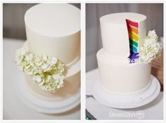Cake-With-Rainbow-Inside.jpg (625×464)