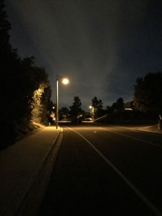 City Street at Night Night Aesthetic, City Aesthetic, City Streets, Night Photography, Scenery, Images, Photoshop, In This Moment, Pictures