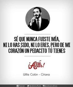 Salsa Musica, Puerto Rican Cuisine, Latina, Rock And Roll, Best Quotes, Virginia, Singer, Letters, Motivational Quotes