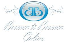 Boomer To Boomer Online