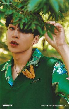 Find images and videos about kpop, exo and xiumin on We Heart It - the app to get lost in what you love. Exo Xiumin, Kaisoo, Kim Minseok Exo, Kpop Exo, Youngjae, This Man, Tao, K Pop, Jimin