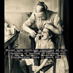 #smack #heroin #droger #morsan #mor #mamma #unge #son #kille #snubbe #kök #humor #ironi #kul #kvinna #skoj #poesi #foto #fånigt #löjligt #text