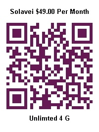 Scan for latest 4 G Plan