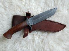 ok knife 1506