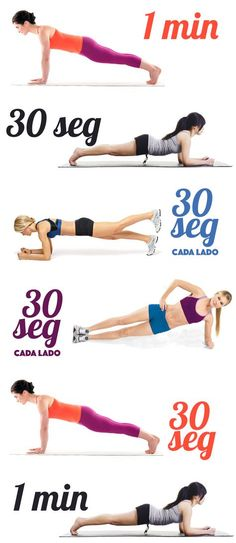 5-minute-plank-workout-infographic.png (1200×2765)