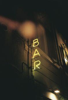 B A R