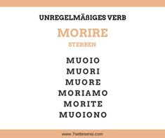 Italian - Learn the most beautiful language in the world in a simple way