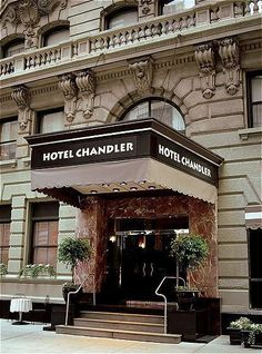 valentine day hotels nyc