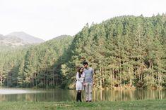 pre casamento montanhas boho style (12)