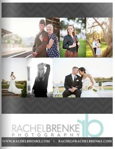 WHY HAVE A CLIENT GUIDE & 5 THINGS TO INCLUDE IN IT! | – EL PASO TEXAS PHOTOGRAPHER