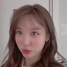 Kpop Girl Groups, Korean Girl Groups, Kpop Girls, Aesthetic Gif, Aesthetic Pictures, K Pop, Nayeon Twice, Im Nayeon, Dahyun