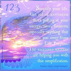 FREE Personalized Numerology Report - Calculate Life Path Number, Expression Number and Soul Urge Number Hidden In Your Numerology Chart 123 Angel Number, Angel Number Meanings, Angel Numbers, Numerology Numbers, Numerology Chart, Doreen Virtue, Time Meaning, Affirmations, Angels
