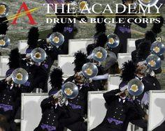 2016 Academy Mellophone, Winter Guard, Drums, Christmas Tree, Wreaths, Halloween, Holiday Decor, Music, Art